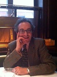 Image of David Long