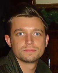 Image of Michael Bridge