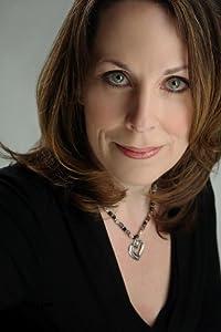 Image of Kendra Elliot