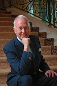 Image of Tony Buzan