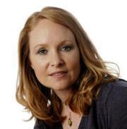 Image of Helen Leathers