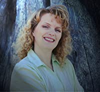 Image of Lynnette Bonner