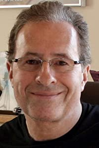 Image of Peter James