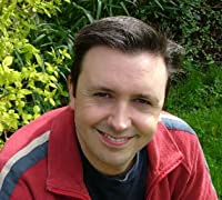 Image of Steve Cole