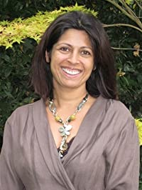 Image of Sita Brahmachari