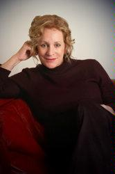Philippa Gregory Audiobook
