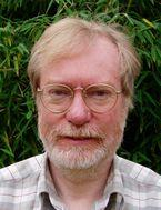 Image of Paul Collier
