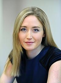 Image of Kathleen Brooks