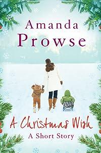 Image of Amanda Prowse