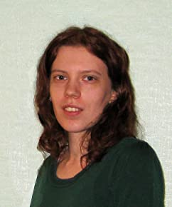 Image of Tamsin Stone