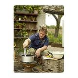 Amazon's Jamie Oliver Page