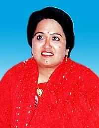 Image of Mangala Gouri