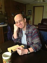 Image of Marc Jones