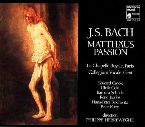 Bach - Passions - Page 9 6151017b42a0e2e3c7cee110.L