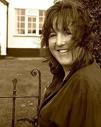 Image of Debbie Bennett
