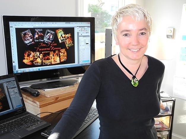 Image of Tina Folsom