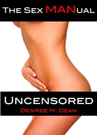 Image of Desiree Dean