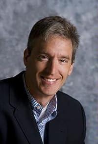 Image of Steven D. Levitt