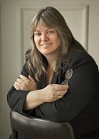 Image of Jennifer Ashley