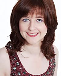 Image of Laura Jane Cassidy