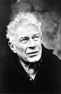 Image of John Berger