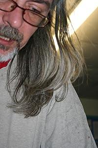 Image of Mark Pettifer