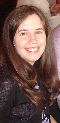 Image of Kristal Stittle