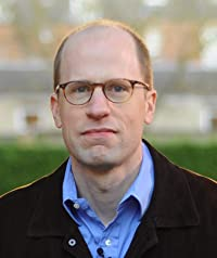 Image of Nick Bostrom