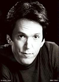 Image of Mitch Albom