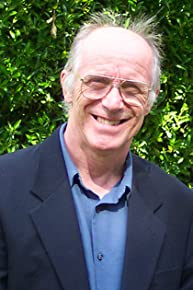 Image of Michael Coleman