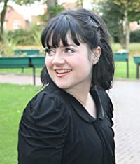 Image of Mhairi McFarlane