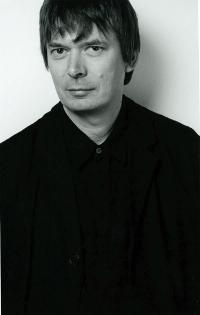 Image of Ian Rankin