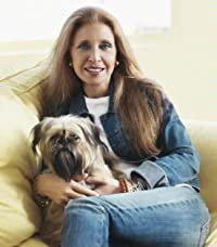Image of Danielle Steel