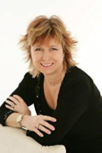 Image of Jill Mansell