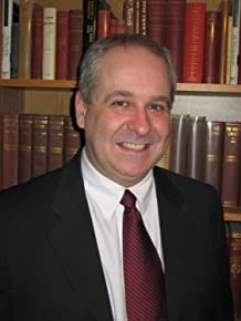Image of Christopher M. Bell