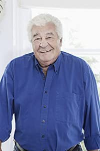 Image of Antonio Carluccio