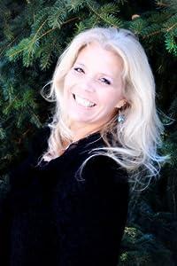 Image of Tiffinie Helmer