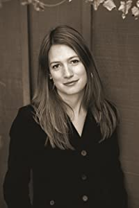 Image of Gillian Flynn