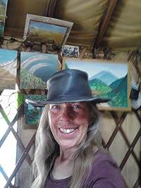 Image of June Elliott