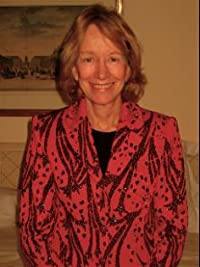 Image of Doris Kearns Goodwin