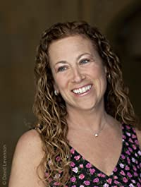 Image of Jodi Picoult