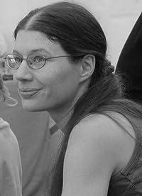 Image of Angelika Rust