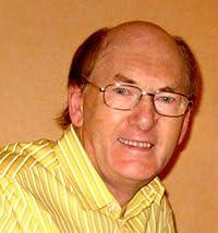 Image of Ron Ellis