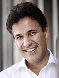 Image of Richard E. Susskind
