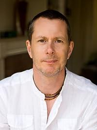 Image of Ken Banks