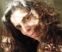 Image of Eleni Papanou