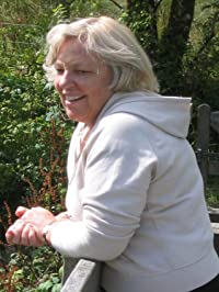 Image of Linda Pound