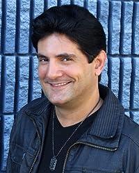 Image of Steven Dos Santos
