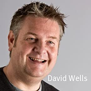 Image of David Wells