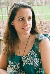 Image of Catherine Graham-Evans